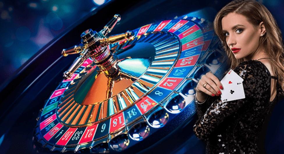 1xBet mobile casino bonus