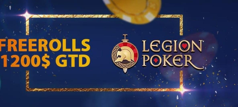 1xBet mobile poker bonus