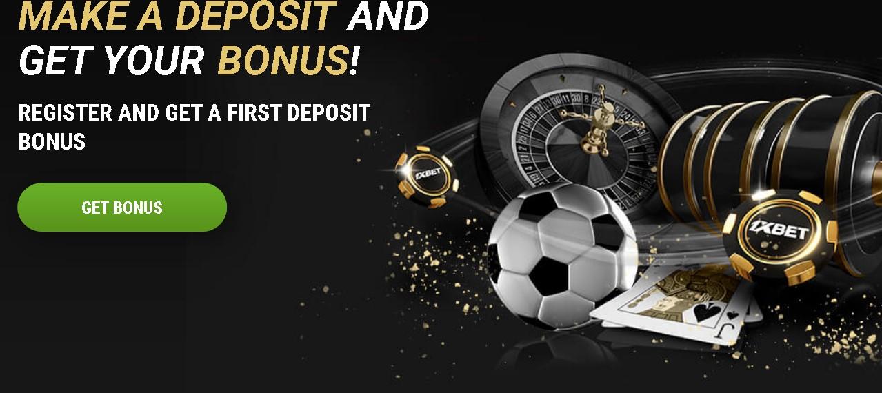 1xbet casino mobile bonus