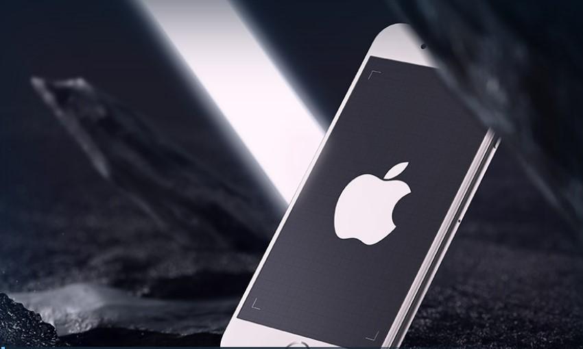 1xBet iOS download