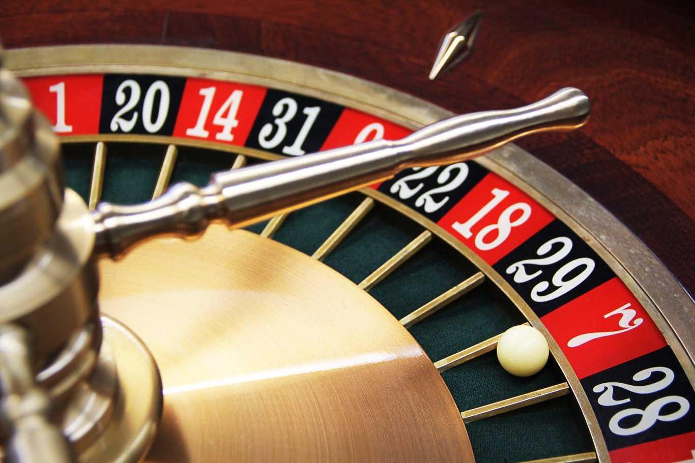 mobile app for online casino