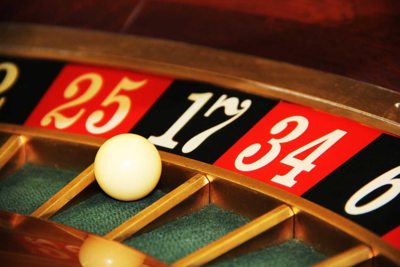 Soccabet mobile app casino