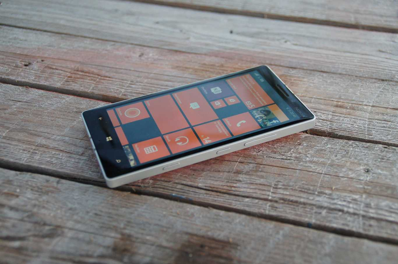 1xBet Windows phone app download