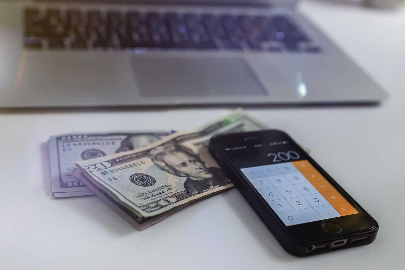 Mybet app cash money
