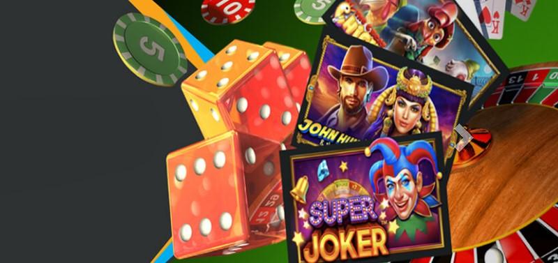 mybet app casino