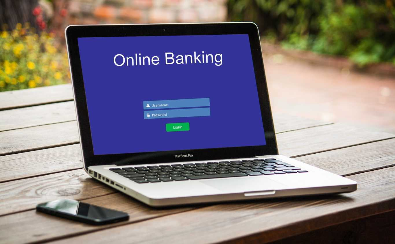 Betway online banking