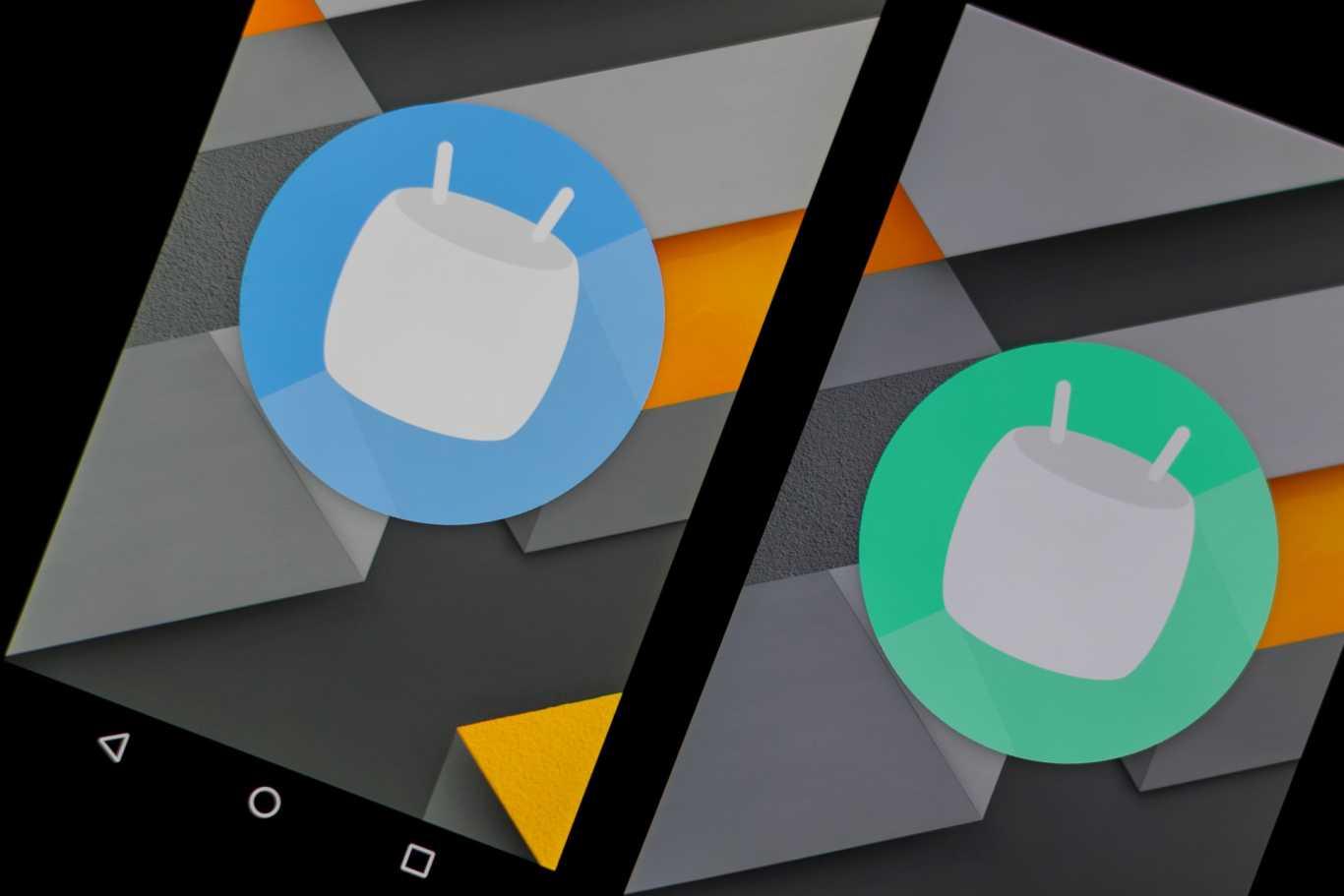 Betyetu Android app download